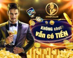 Đại Gia Club | DaiGia Club – Không Cần Chơi, Vẫn Có Tiền