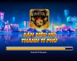 RVip Fun | RVip Club – Săn Siêu Hũ Thành Tỷ Phú
