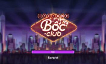 Link Down Bocvip Club – Chắp Cánh Ước Mơ Giàu Sang !