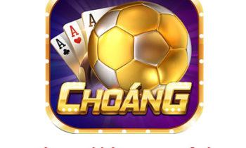 Code Choáng Club – 100% Nhận Code Liền Tay Khởi Nghiệp Phút Mốt !