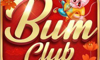 Bumvip Club – Siêu Game Đổi Thưởng Huyền Thoại Tái Khởi !!!