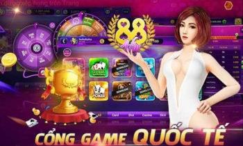 Tải 88Vin Shop Apk/iOS/PC – Phiên Bản Mới Nhất Siêu Thần Tốc 2021 !!!