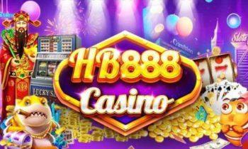 HB888 Vip – Siêu Game Slot, Đăng Ký Tặng Ngay Tiền Khởi Nghiệp !!!