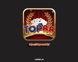 Tải Top88 Apk/iOS/PC Mới Nhất – Đường Truyền Siêu Tốc Nạp Rút 1:1 !!!