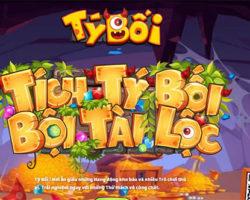 Tải Tý Bối | Tyboi.com – Uy Tín Là Vàng Càng Chơi Càng Phát !!!
