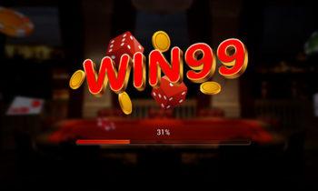 Win99.Fun – Kho Game Xanh Chín Nạp Rút Uy Tín Full Ngân Hàng !!!