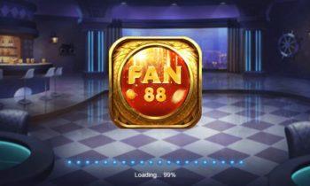 Tải Fan88 Club – Nổ Siêu Hũ Với Phiên Bản Mới Nhất 2021 !!!