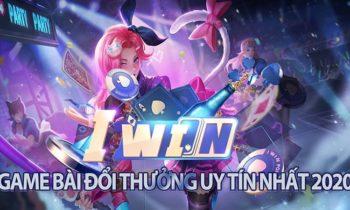 iWin68 Club – Tặng Ngay Code Tân Thủ Vinh Hoa Phú Quý Trong Tầm Tay