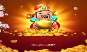 Link Down Lộc Club – Cổng Game Quốc Tế Nổ Hũ Đại Gia 2021 !!!