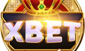 Xbet Club – Game Slot Đổi Thưởng Siêu Phẩm 2021 !!!