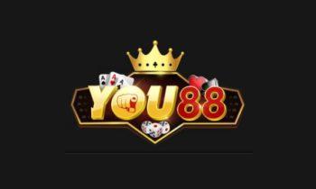 Tải You88 Club – Game Đổi Thưởng Chạm Là Nổ Quay Là Trúng !!!