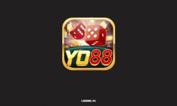 Chơi Game Yo88 Trực Tuyến – Nhận Ngay GiftCode 50K Khởi Nghiệp !!!