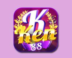 Ken88 Club – Siêu Game Nổ Hũ Đổi Thưởng Chạm Là Nổ Chơi Là Trúng !