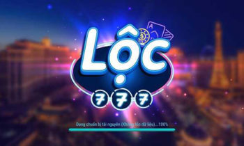 Lộc 777 Club – Siêu Game Slot Xanh Chín Không Chơi Hơi Phí !!!