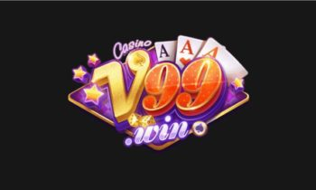 Tải V99.win Apk/iOS/PC – Nạp Nhanh Rút Gọn Dễ Chơi Dễ Trúng !!!