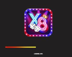 X8 Club Đăng Nhập Siêu Tốc, Tặng Ngay Giftcode 50K Cho Tân Binh !!!