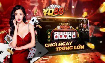 Link Down Yo88 Club – Nạp Rút Siêu Tốc Kho Game Xanh Chín !!!