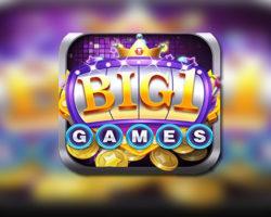 Tải Big1 Games – Cổng Game Bắn Cá Đổi Thưởng Trực Tuyến Số 1 !!!