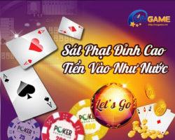 Ongame – Huyền Thoại Game Bài Số 1 Việt Nam – Ưu đãi 30% Oncash !